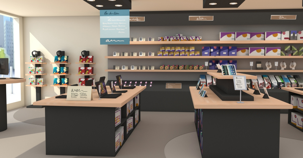 magasin_ity_2